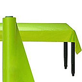 Plastic Table Roll 30m (100ft)