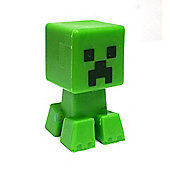 Highly Collectable Minecraft Mini Figure - Creeper