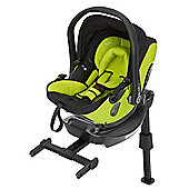 Kiddy Evolution Pro 2 Isofix Base