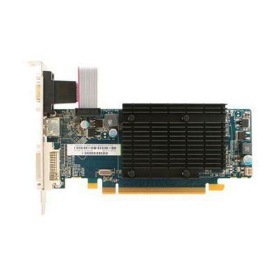 ATI X1300 AMD TÉLÉCHARGER RADEON