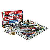 Monopoly Cork