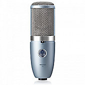 AKG Perception 420 Large Diaphragm Condenser Microphone