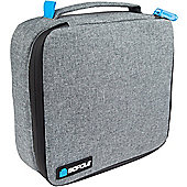 GoPole Venture Camera Case for GoPro cameras