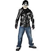 Death Rider - Teen Costume 13-18 years