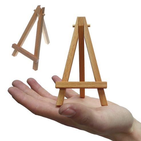 Reeves Mini Easel