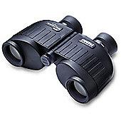Steiner Navigator Pro 7x30 Marine Binoculars without Compass