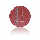 Osmo Aqua Wax 100ml
