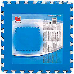 "Bestway Lay-Z-Spa Floor Protector 20""x20"""