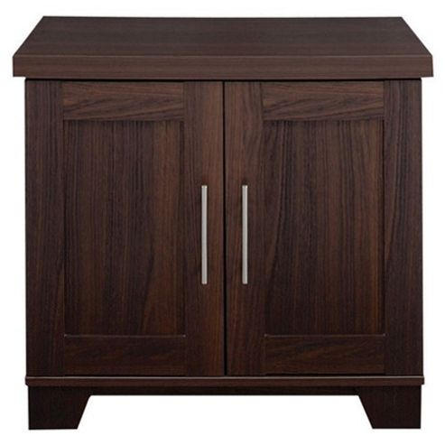 royale 2 door sideboard in dark oak from our sideboards range tesco