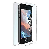 OtterBox Clearly Protected 360 Screen Protector for Apple iPhone 6