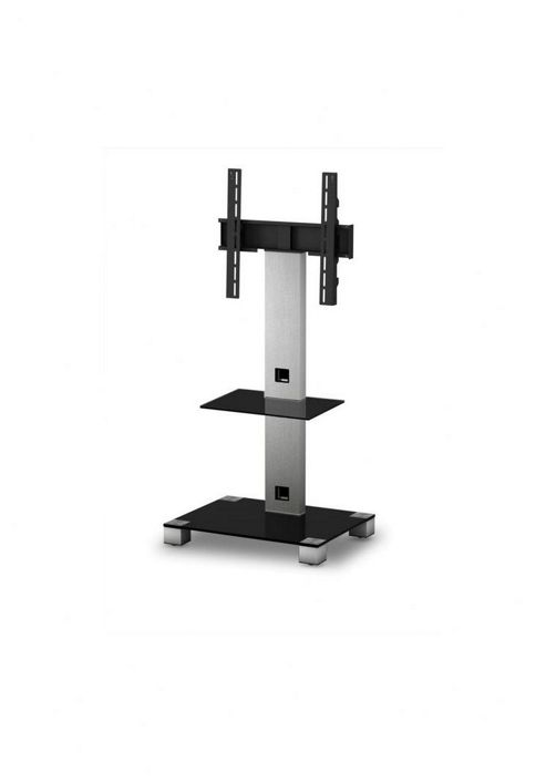 Sonorous PL 2515BINX TV Stand