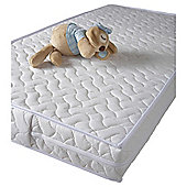 Mamas & Papas Cot Mattress 120x60cm