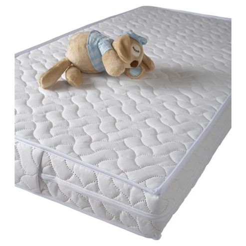 Mamas & Papas Cot Mattress