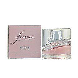 Hugo Femme EDP 30ML Spray