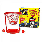 Funtime The Original Basket Case