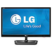 "LG M2352D 23"" Full HD LED TV"