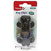 Clippasafe Stroller Bag Clips Large