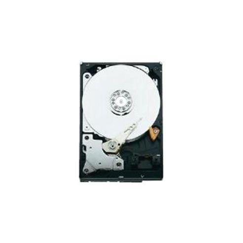 Hypertec: A Lenovo Product - Lenovo ThinkCentre 500GB Hard Drive 7200rpm Serial ATA 8MB (Internal)