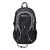 Merlin 35 Litre Rucksack Medium Sports Ruck Sack Rucksack Back Pack Backpack