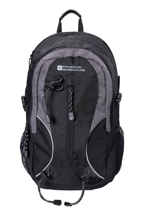 buy mountain warehouse merlin 35 litre rucksack from our rucksacks range tesco. Black Bedroom Furniture Sets. Home Design Ideas