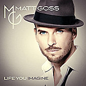 Matt Goss - Life You Imagine