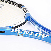 Dunlop Aerogel 4D 200 Tennis Racket and Cover