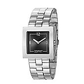 Esprit Ladies Stainless Steel Watch - ES105412001