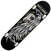 Tony Hawk 900 Signature Series - Feathered Complete Skateboard