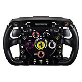 Guillemont 4160571 Thrustmaster Ferrari F1 Wheel Add On for T500 Base Units (PC/PS3)