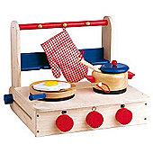 Santoys ST194 Portable Cooker