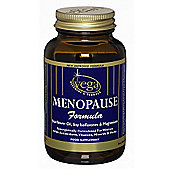 Vega Menopause Formula 60 Veg Capsules