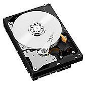 Western Digital Red 3TB SATA 6Gb/s 64MB Cache 35 inch NAS Desktop Hard Drive (Internal)