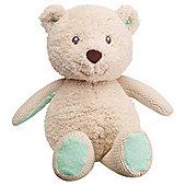 Mothercare Bear