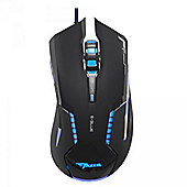 E-Blue Mazer RX 6D Gaming Mouse