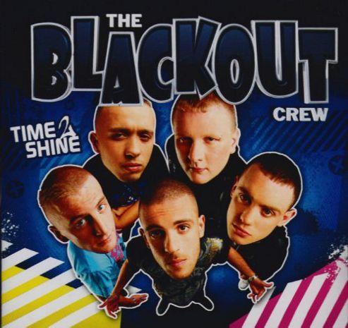Blackout Crew