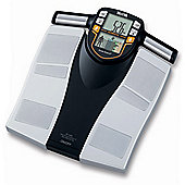 Tanita Segemental Body Composition Scales