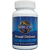 Garden Of Life Primal Defense Std 90 Caplets