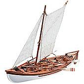 Providence Ballenera/Whaleboat - 1:25 Scale - 19018 - Artesania Latina