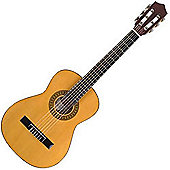 Stagg C510 Junior Classical 1/2 Size Guitar