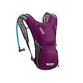 2014 Camelbak Aurora Womens Hydration Pack Purple Majesty