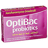 Optibac For bowel calm -