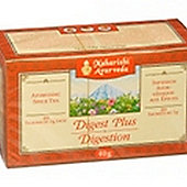 Digest Plus Tea