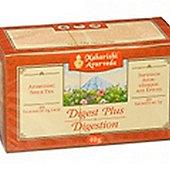 Digest Plus Tea