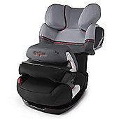 Cybex Pallas 2 Car Seat (Rocky Mountain)