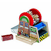 Thomas & Friends Wooden Chipper