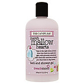 Treaclemoon Cndyjar M/Mallow Bthshwr Gel 500Ml