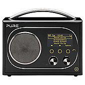 Pure Outlet Evoke Flow DAB FM/WiFi Radio