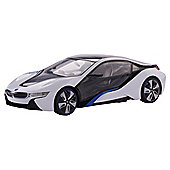 Tesco RC 1:14 BMW I8