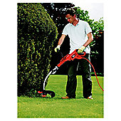 Black & Decker GL9035 900W Electric Grass Trimmer