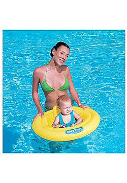 "Bestway 31"" Baby Seat"